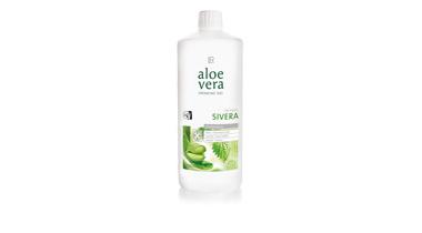 Aloe vera Sivira